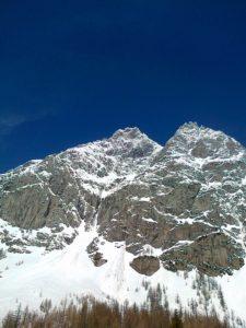 dove andare a sciare