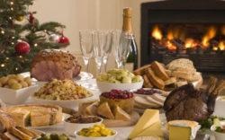 cena capodanno