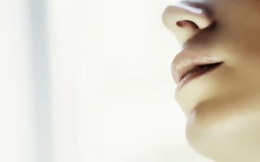 labbra morbide