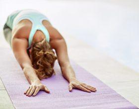 mal-di-testa-yoga