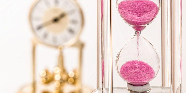 prevenire i segni dell'invecchiamento
