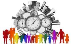 magica compagnia, conciliazione tempi lavoro