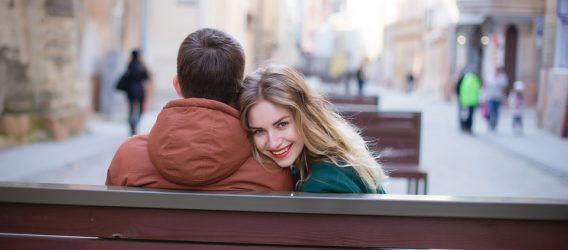 amore e coppia