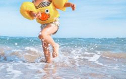 Rimini vacanza con i bambini