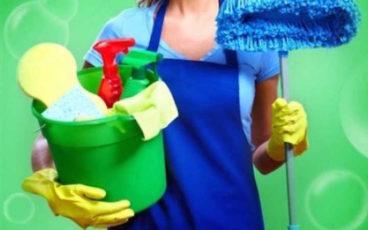 lavaggio senza detersivo