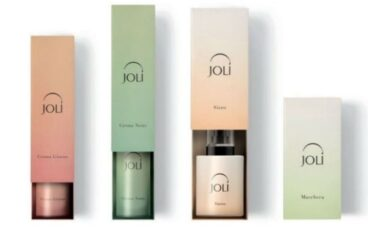 joli collection