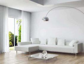illuminazione casa
