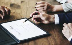 determinazione assegno divorzile