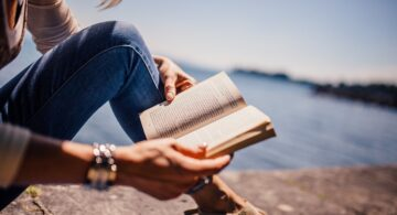 libro e lettura